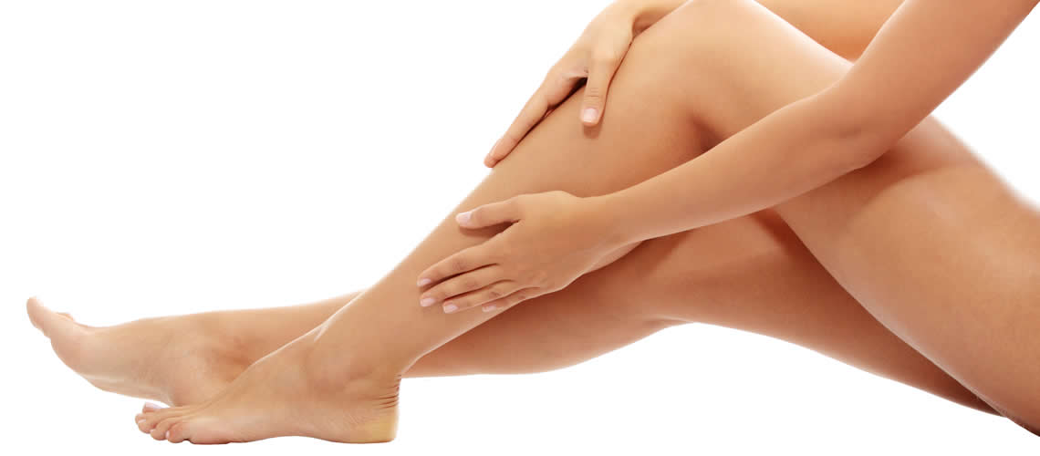 Permanent Hair Removal - Electrolysis - New Hope, PA