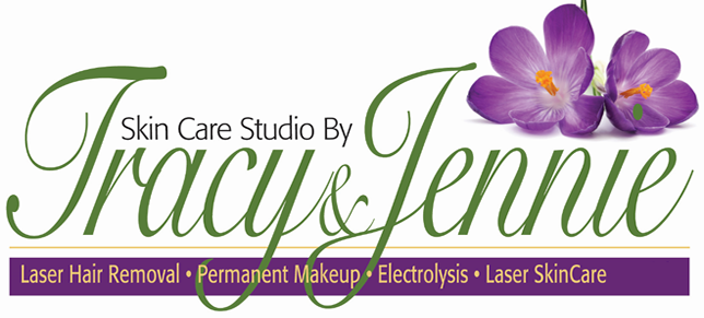 Electrolysis Hair Removal, Microdermabrasian, Facial Treatments | Tracy's Skin Care Studio - New Hope, PA